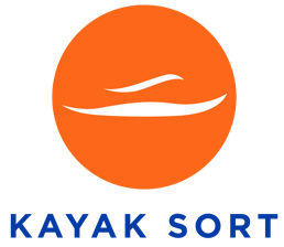http://www.kayaksort.net/KAYAK_SORT/Home_CAT.html