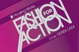 Charity Auction Idea - New York Fashion Week Tickets
