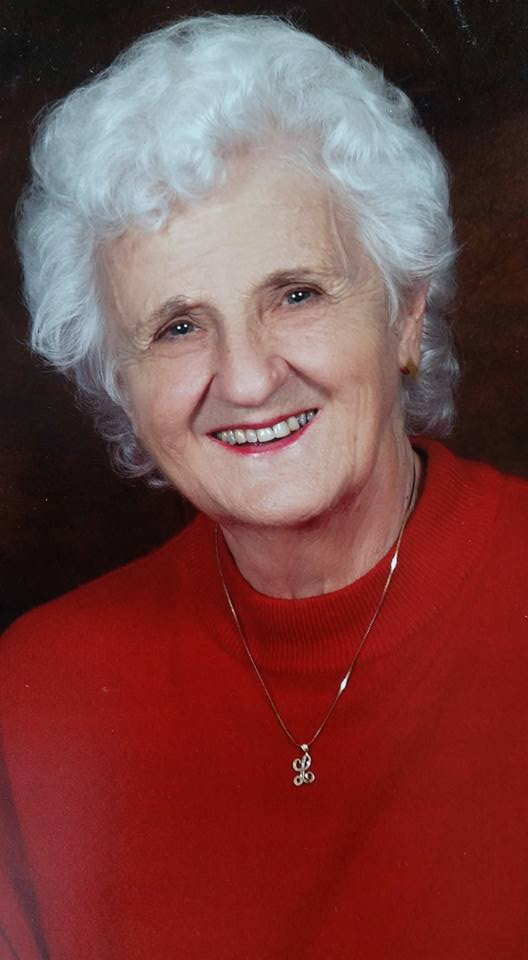 Gail Grenier Here Lenora Elizabeta Stoia Sweet Obituary