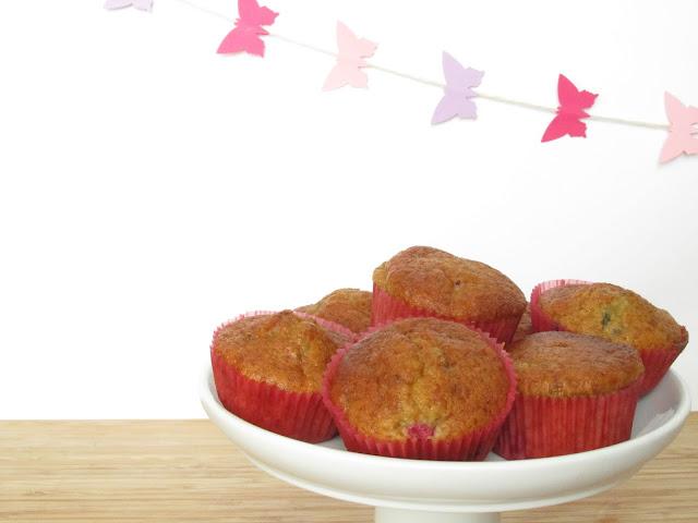 muffins-de-yogur-y-frutos-rojos