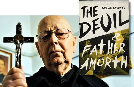film april 2018 the devil and father amorth