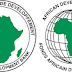 OPPORTUNITIES AT AFRICAN DEVELOPMENT BANK - 1/6/2017