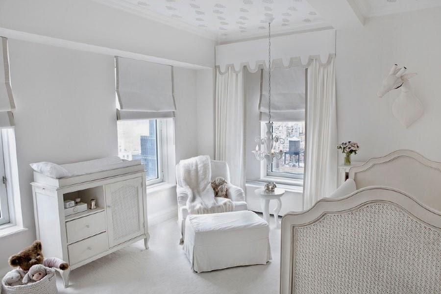 Beautiful Home Decor 6