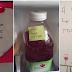 12 inapropiadas notas escritas por niños que fueron entrenados para decir la verdad