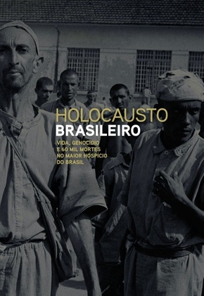 Holocausto Brasileiro Torrent Download