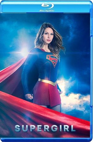 Supergirl Season 2 Episode 3 HDTV 720p
