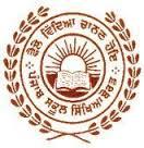 PSEB 10th Result 2017 Punjab Board Class 10 www.pseb.ac.in