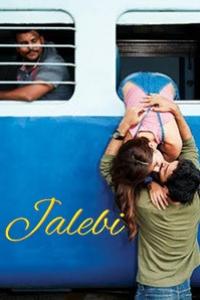 Jalebi 2018 Full Movie Download