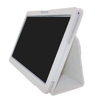 Boca 10.1 inch Tablet