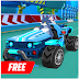 Tom And Jerry Racer Game Download with Mod, Crack & Cheat Code