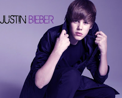 Justin Bieber photos,Justin Bieber wallpapers, Justin Bieber picture, Justin Bieber pick | hd wallpaper Justin Bieber | Justin Bieber hd hot wallpaper |  Justin Bieber hd sexi wallpaper | latest hd wallpaper Justin Bieber | cute boy Justin Bieber hd wallpaper | sexi and hot image | hot wallpaper | hot photos full hd | Justin Bieber HD PHOTOS | Justin Bieber HD IMAGE |Justin Bieber hd picture | hot celebrities Justin Bieber hd wallpaper | hot boy hd image