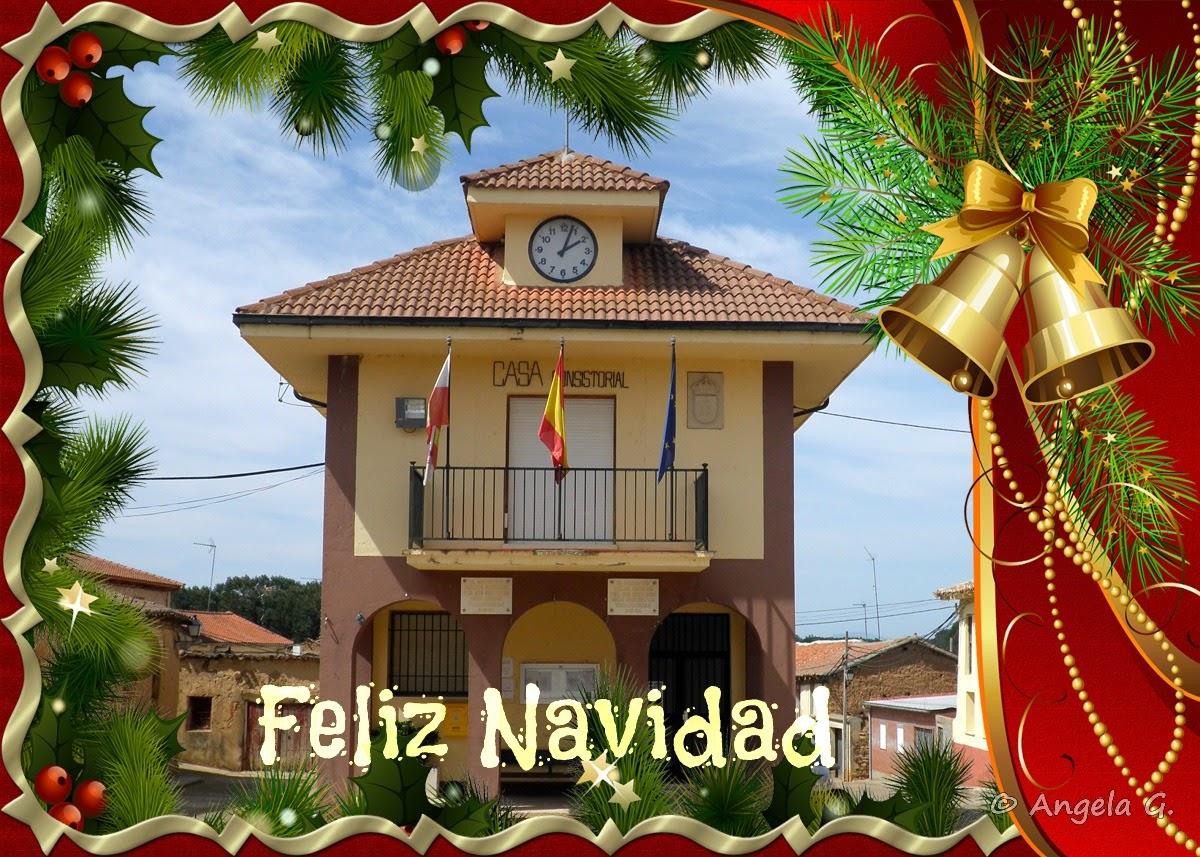 Villabrázaro Vivo! - Página 2 Villabrazaro_Pic