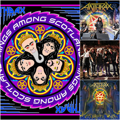 1000Tablaturas_Anthrax_for_all_kings
