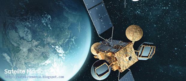 Daftar Channel-Channel Terbaru pada Satelite Eutelsat 172a