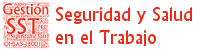Cuevas y Montoto Consultores Especialistas en Seguridad y Salud en el Trabajo, SST, Prevención de Riesgos Laborales, PRL, ISO 45001