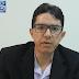 EXCLUSIVO! Jáder Filho pode ficar no PSB, migrar para PSDB ou MDB, diz fonte