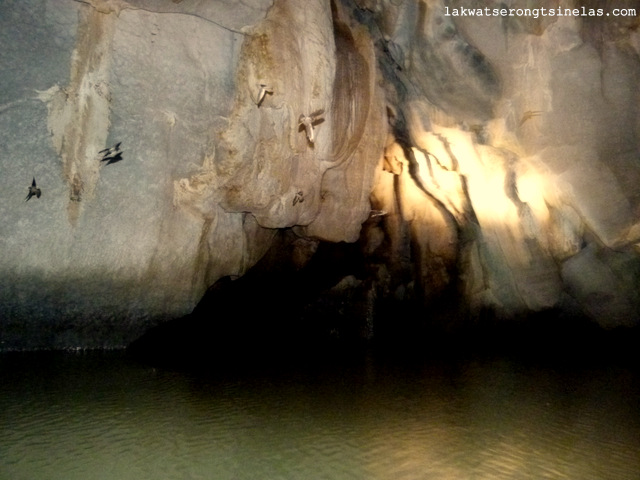 UNESCO | PUERTO PRINCESA SUBTERRANEAN RIVER NATIONAL PARK