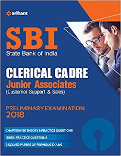 27 Important SBI Model Practice Sets Papers PDF Download