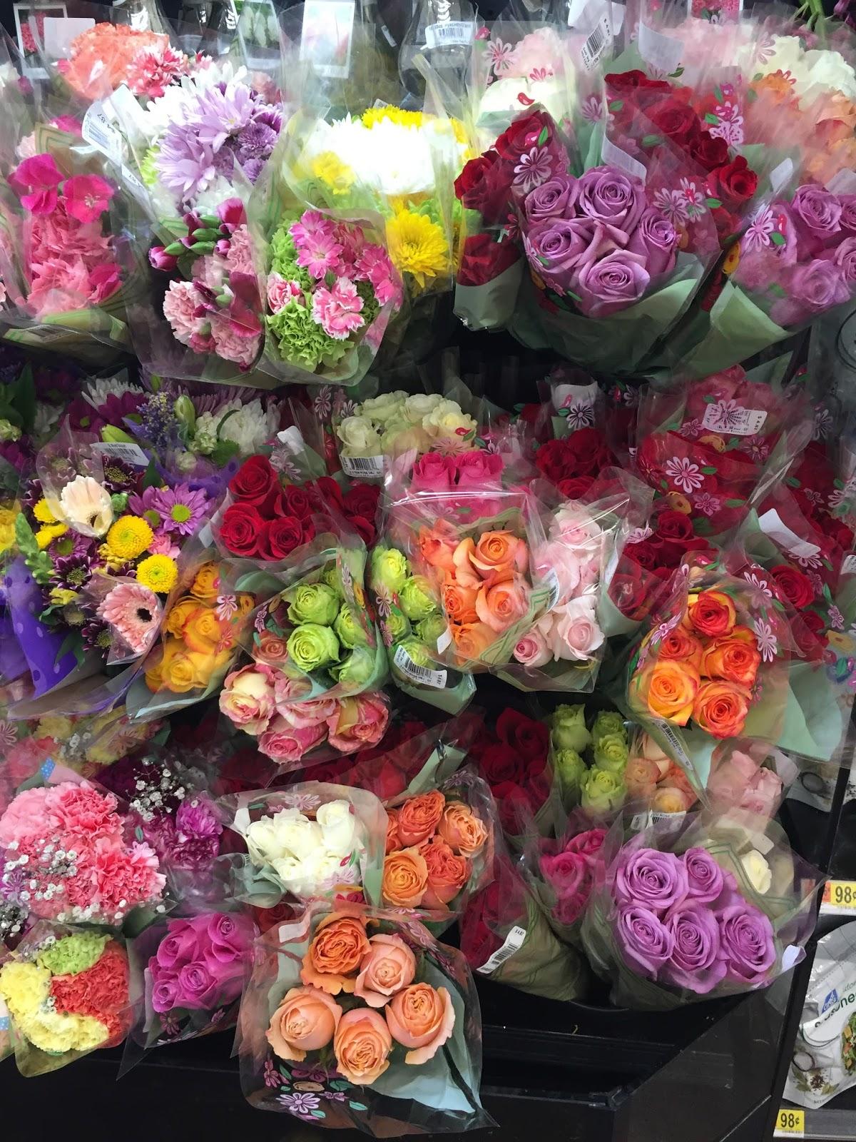 Silk Flowers Walmart Image collections - Fresh Lotus Flowers