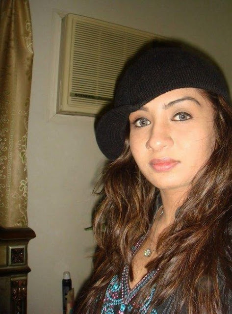 Pakistani Girl Hot Eng And Indian Girls