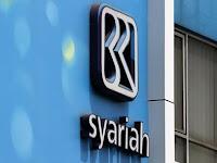 PT Bank BRISyariah - Recruitment For D3, S1 Fresh Graduate, Experienced AO AOM BRISyariah July 2017