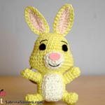 https://translate.google.es/translate?hl=es&sl=nl&tl=es&u=http%3A%2F%2Fwww.sabrinasomers.com%2Ffree-amigurumi-crochet-pattern-rabbit.php