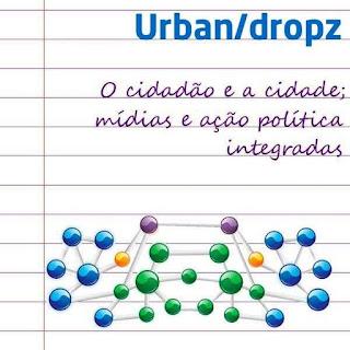 Objetivo é levar informações de cidadania, política, sustentabilidade e meio ambiente em forma de oficinas às escolas e associações