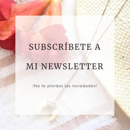 https://tallernicoleta.us18.list-manage.com/subscribe?u=5efd940d946f55c0ea2dce2ba&id=cea351beee