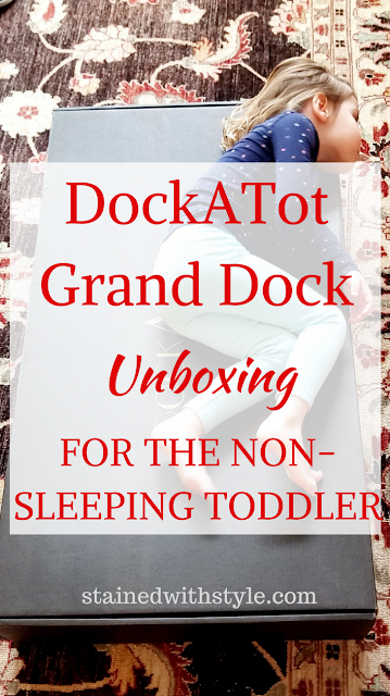 toddler sleep, baby not sleeping, baby sleep, baby sleep aids, help toddler sleep, sleep schedule, sleeping child