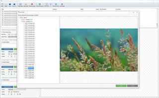 Arclab Watermark Studio 3.4 Full Crack