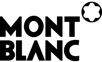 Mont Blanc - From Sketch To Science