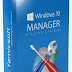 Yamicsoft Windows 10 Manager v3.1.5 Final + Keygen