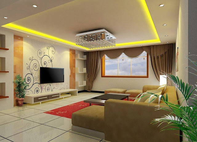 small living room design ideas and photos
