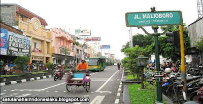 http://satutanahairindonesiaku.blogspot.com/