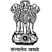 ADRIN Jobs Recruitment 2018 for Scientist Assistant and