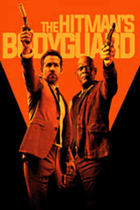 The Hitman's Bodyguard (2017) Movie (Dual Audio) (Hindi-English) 720p HDRip