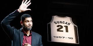 21 numara, all star, amerika, amkspor, basketbol, emekli forma, final, forma, mvp, nba, new orleans pelicans, san antonio spurs, teksas, tim duncan,