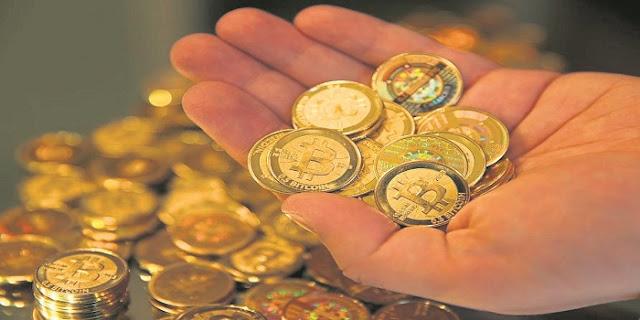 Cara Mudah mendapatkan Bitcoin dan Ethereum Gratis