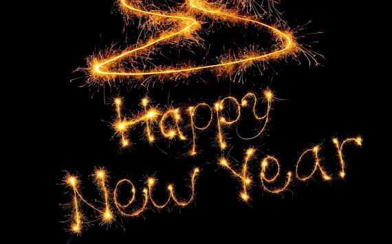 Happy New Year download besplatne pozadine za desktop 2560x1600 ecards čestitke Sretna Nova godina