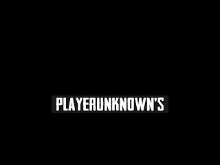 Download Vector Logo Pubg Playerunknowns Battlegrounds Cdr Png