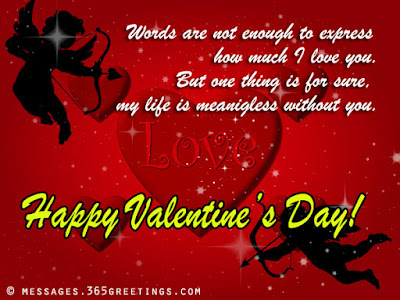 Romantic-valentines-day-card-messages-for-your-wife-with-images-8