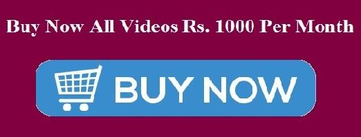 Software Training Videos in Telugu