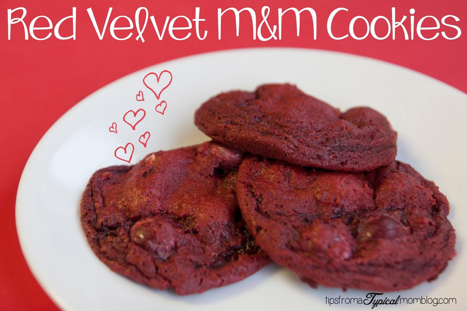 Red Velvet Instant Pot Cake