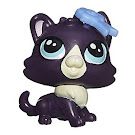 Littlest Pet Shop Surprise Families Delilah Robertson (#3915) Pet