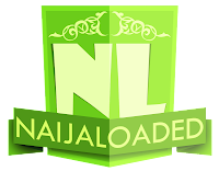 Naijaloaded Logo