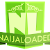 Biography, Contacts and All About Naijaloaded.com Owner Profile - Makinde Azeez
