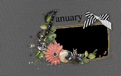 Celebrate Life Desktop Wallpaper 1
