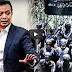 Nakakagulat Nabisto Si Trilanes Ang Utak Ng Pag Atake Ng Maute Group! Panoorin