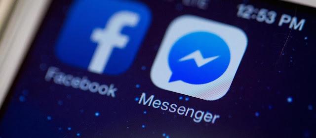 Unsend button - Πώς θα παίρνουμε πίσω μήνυμα που στείλαμε (και το μετανιώσαμε) στο Messenger