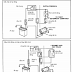 Hệ thống khởi động Toyota